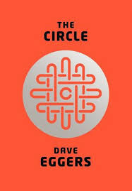 The Circle cover