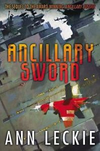 Ancillary_Sword_Orbit_cover