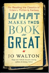 WaltonJ-WhatMakesThisBookSoGreat_thumb2