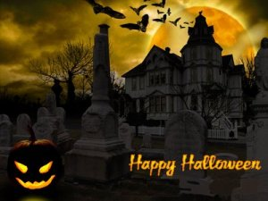 Halloween-Haunted-House-2