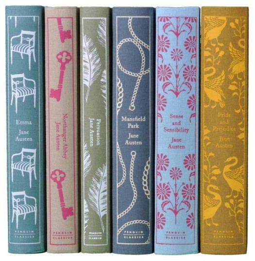 contemporary-books
