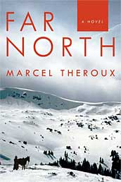 far_north_theroux