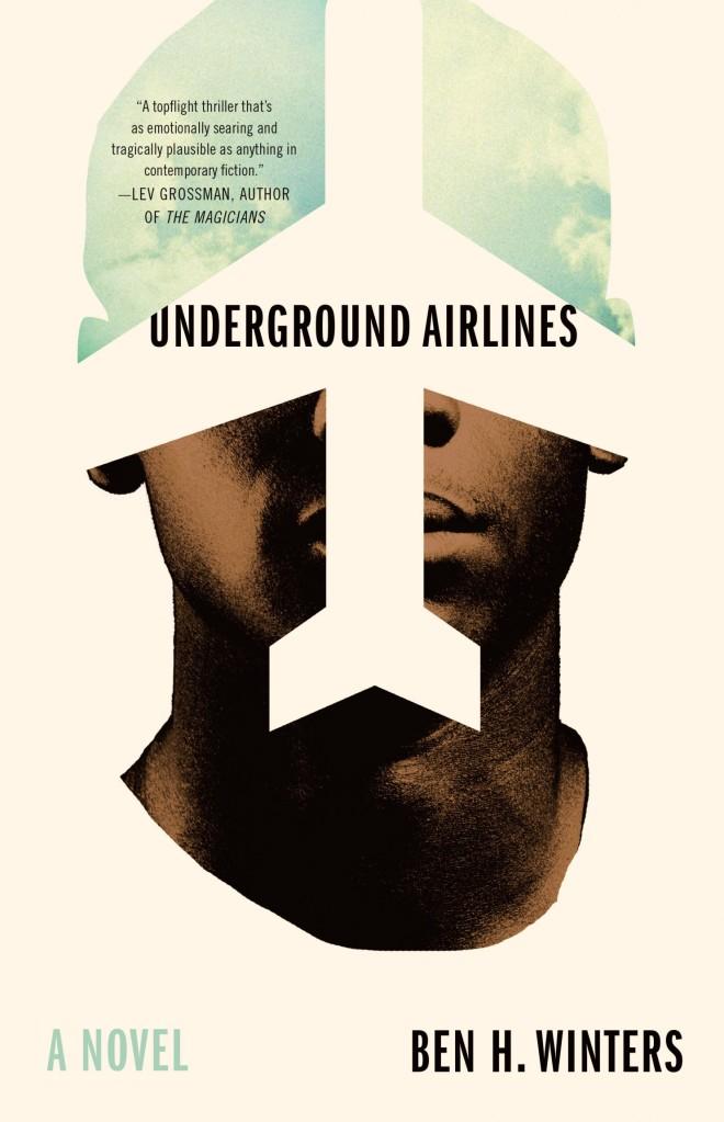 winters_undergroundairlines_hc