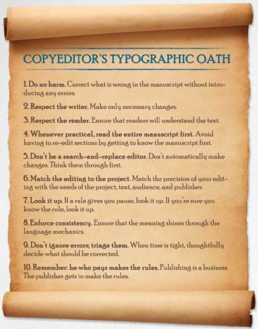 02-copyeditors-typographic-oath-teaser