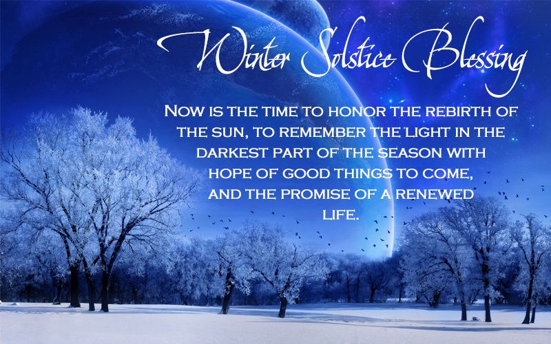winter-solstice-and-yule-a-shift-from-darkness-to-light-optimal